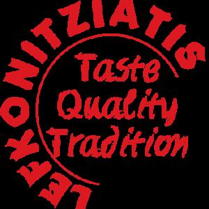 LEFKONITZIATIS-taste