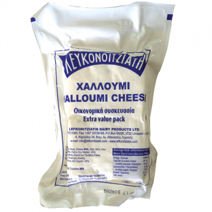 haloumi-cheese-leykonoitziati